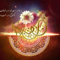 بهترین شعر ماه رمضان | شعرهایی درباره ماه رمضان