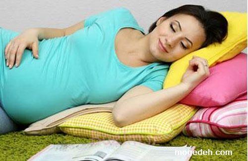 بهترین زمان برای بارداری پسر,بهترین فصل برای بارداری,بهترین روز برای بارداری