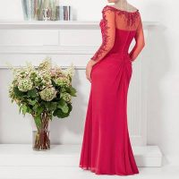 نکات مهم برای انتخاب و خرید زیباترین لباس مجلسی زنانه