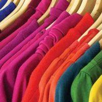 اصول ست کردن لباس ۲۰۱۸ را بدانید