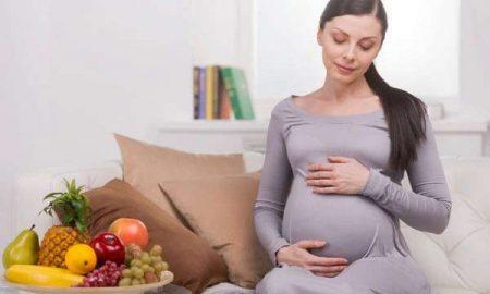 سقط جنین در هفته سوم بارداری