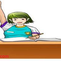 آموزش ایجاد جدول در Word برای تکالیف دانش آموزان