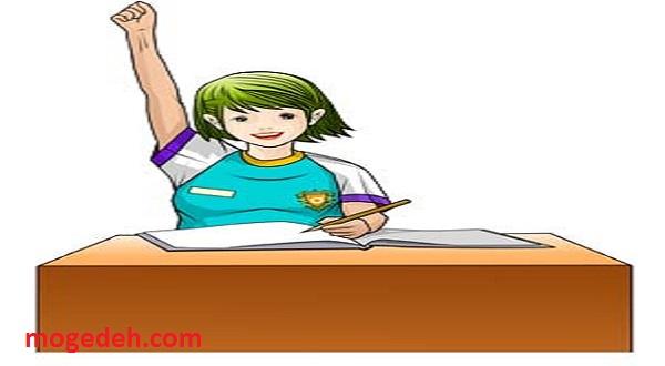 آموزش ایجاد جدول در Word برای کمک به دانش آموزان برای انجام تکالیف مدرسه