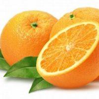 فواید شگفت انگیز پرتقال برای همه | مضرات پرتقال