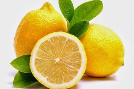 مضرات لیمو ترش خواص لیموترش برای پوست صورت انواع لیمو ترش خواص ضد سرطانی لیمو ترش