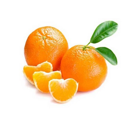 Photo of فواید و خواص نارنگی  و نارنج برای همه