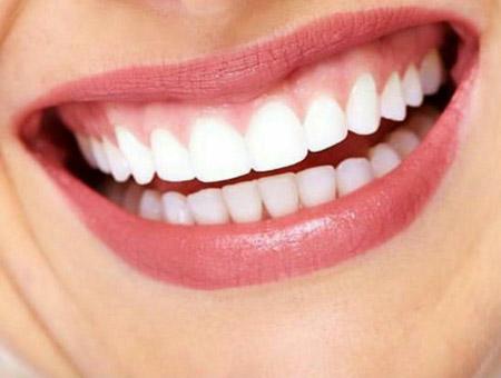 تاثیر بلیچینگ دندان