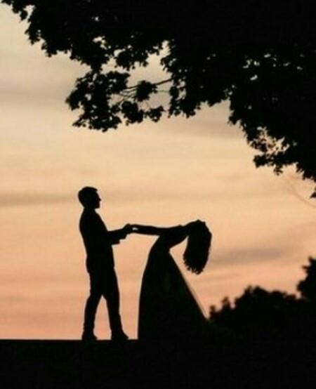 عکس پروفایل عاشقانه جدید