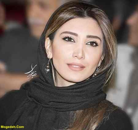 Photo of بیوگرافی نیکی مظفری دختر مجید مظفری | عکس نیکی مظفری