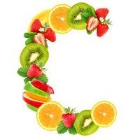 خواص ویتامین c | بیشترین ویتامین c در کدام میوه است