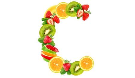 Photo of خواص ویتامین c | بیشترین ویتامین c در کدام میوه است