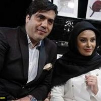 بیوگرافی مانی رهنما و همسر دومش صبا راد به همراه تصاویر