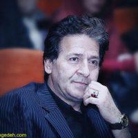 زندگی نامه ابوالفضل پور عرب + همسران و فرزندانش