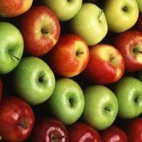 فواید سیب   خواص سیب برای لاغری   فواید خوردن سیب ناشتا