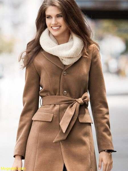 پارچه مناسب زمستان