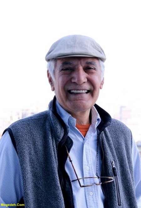بیوگرافی کوهیار کلاری