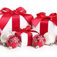 کادوی ولنتاین برای پسر ها | هدایای مناسب برای هر ماه