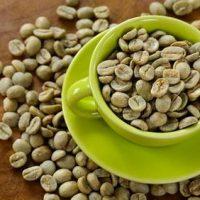 فواید قهوه سبز | طریقه مصرف قهوه سبز برای لاغری