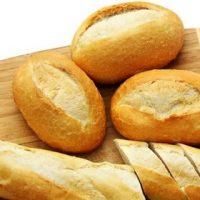طرز تهیه نان خانگی | نکات مهم کلیدی در تهیه نان خوشمزه
