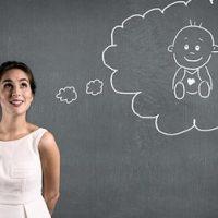 چگونه حامله شویم | تعیین زمان تخمک گذاری  | نکات مهم لقاح