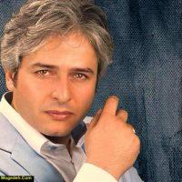 بیوگرافی امیر تاجیک | عکس زندگی خصوصی امیر تاجیک