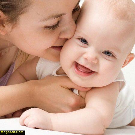 تست روانشناسی آمادگی برای بچه دار شدن