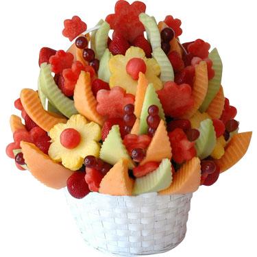 آموزش تصویری میوه آرایی ساده, سفره آرایی ساده, , سفره آرایی ایرانی, سفره آرایی و میوه آرایی