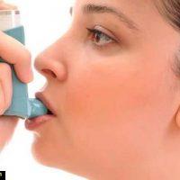 آسم در بارداری   تاثیر آسم بر جنین چیست
