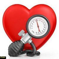 فشار خون بالا | درمان فشار خون بالا با راههای غیر دارویی