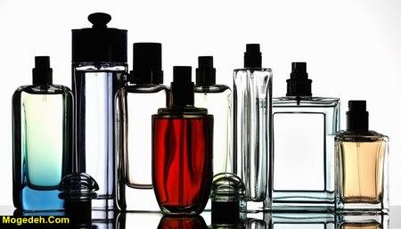 نکات مهم در خرید عطر