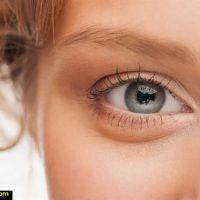 راه هایی برای حفظ جوانی پوست | مراقبت از پوست دور چشم
