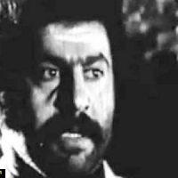 بیوگرافی حسین گیل بازیگر | حسین گیل کجاست ؟