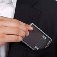 عوارض گوشی موبایل | عوارض خطرناک و جبران ناپذیری امواج موبایل