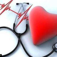 بیماری قلبی در بارداری | آیا بیماران قلبی می توانند طبیعی زایمان کنند