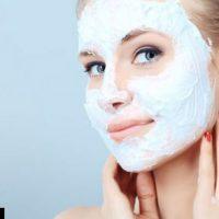 انواع پوست و نحوه مراقبت از آنها | ماسک برای همه پوست ها