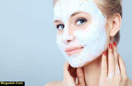 Photo of انواع پوست و نحوه مراقبت از آنها | ماسک برای همه پوست ها