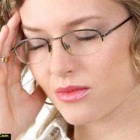 درمان سردرد عصبی | درمان سردرد بدون دارو