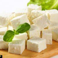 مهم ترین خواص پنیر را بدانید | انواع پنیر و چگونگی استفاده از آنها