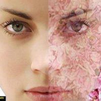 محافظت از پوست | مراقبت از پوست در تابستان