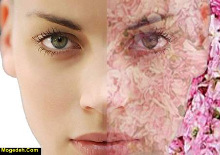 برای مراقبت از پوست صورت چه کنیم؟