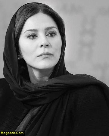 همسر فعلی سحر دولتشاهی