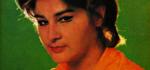 بیوگرافی سوسن خواننده کرمانشاهی | بیوگرافی گل اندام طاهرخانی