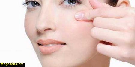محافظت از پوست دست