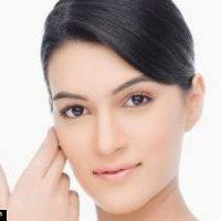 پوست شفاف | بهترین ماسک های روشن کننده پوست