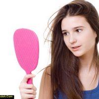 بلوغ زود رس | تفاوت رفتاری بلوغ در دختران و پسران