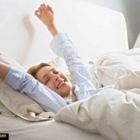 کارهایی که نباید پس از بیداری انجام داد | چگونه صبح زود بیدار شویم؟