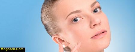 برای محافظت از پوست چه کار کنیم