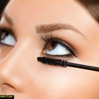 اشتباهات آرایشی که چشم ها را ریز نشان می دهند