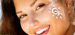 ضد آفتاب خوراکی | مواد غذایی جایگزین ضد آفتاب