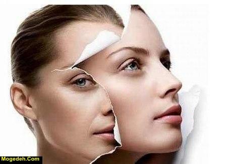 برای مراقبت از پوست چه کنیم